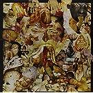 Reek of Putrefaction (Remastered) [Vinyl LP]