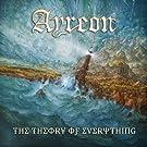 Theory Of Everything (W/Dvd) (Ltd)