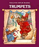 Trumpets (Houghton Mifflin Reading)