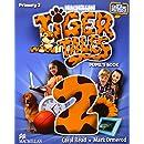 TIGER 2 Pb Pack 2014