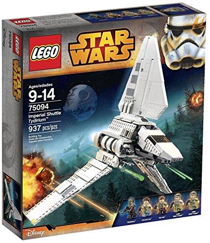 lego-star-wars-imperial-shuttle-tydirium-75094-building-kit