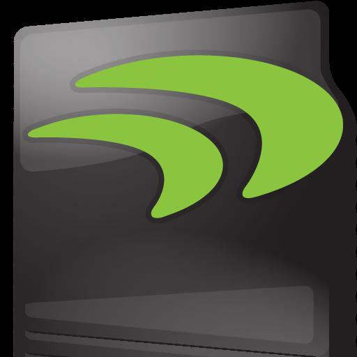 wi-fi-analytics-tool