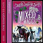 Mixed Magics: The Chrestomanci Series | Diana Wynne Jones