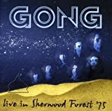Live in Sherwood Forest 75