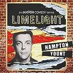 Denial with Hampton Yount | Ryan Singer,Alison Stevenson,Camille Cote,Jarrod Harris,Nore Davis,Hampton Yount