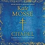 Citadel: Languedoc Trilogy, Book 3 | Kate Mosse