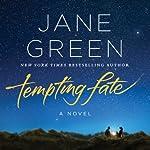 Tempting Fate | Jane Green
