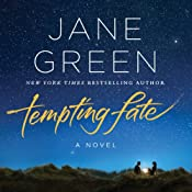 Tempting Fate | [Jane Green]