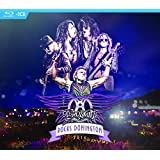 Rocks Donington 2014 [Blu-ray]