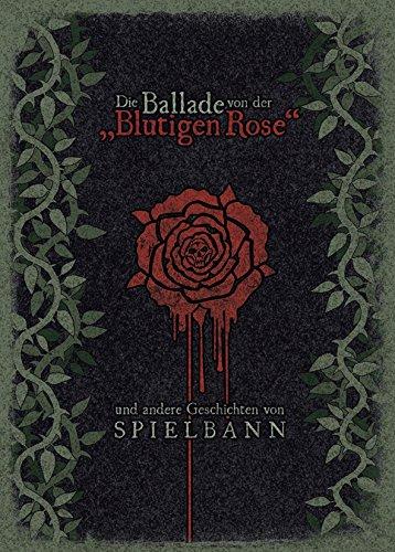 Die Ballade Von Der Blutigen R