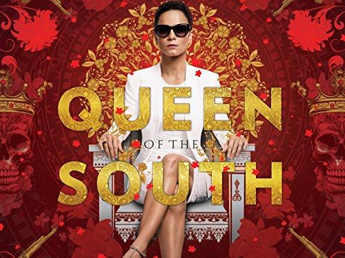 Queen of the South, Season 1