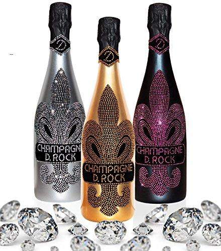 champan-de-lujo-don-d-rock-con-mas-de-1000-armand-blanqueado-joyas-cristales-3-set-de-regalo-de-lujo