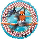 Disney Planes Standard Balloon 17