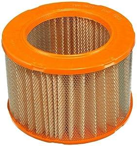 Fram CA6370 Extra Guard Round Plastisol Air Filter