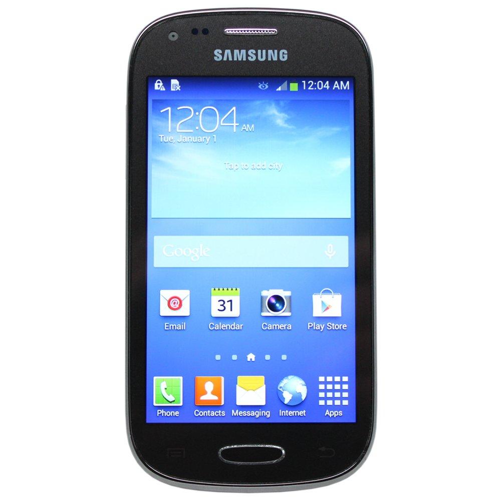 Samsung Galaxy Light SGH T399 (1GB RAM, 8GB, Slightly Used) Home Design Ideas