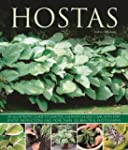 Hostas an Illustrated Guide to Variet...