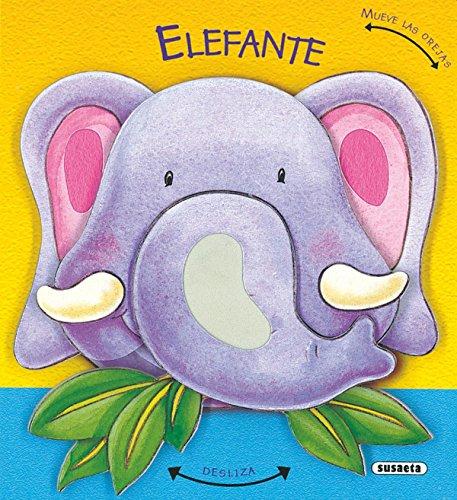 El Elefante descarga pdf epub mobi fb2