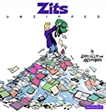Zits Unzipped: Sketchbook #5 (Zits Sketchbook) (0740723227) by Scott, Jerry