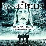 Das Nazaret-Projekt | Heinrich Hanf