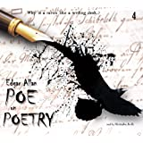 Edgar Allan Poe Audiobook Collection 4: Poe on Poetry