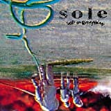 echange, troc Sole - Salt On Everything