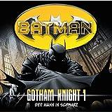 Gotham Knight, Folge 1:
