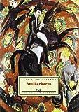 img - for Antibarbaros (Coleccion Los cuatro vientos) (Spanish Edition) book / textbook / text book