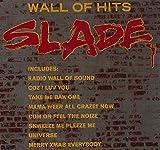 Slade Wall Of Hits