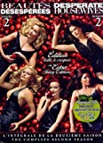 Desperate Housewives: The Complete Second Season (Bilingue)