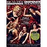 Desperate Housewives: The Complete Second Season (Bilingue)by Teri Hatcher