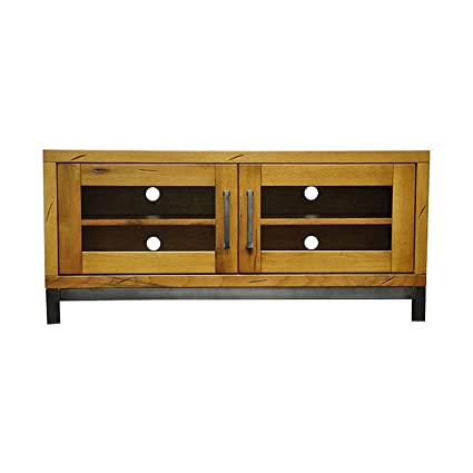 Moseley Standard TV Unit Industrial