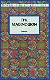The Mabinogion (0486295419) by Schreiber, Charlotte