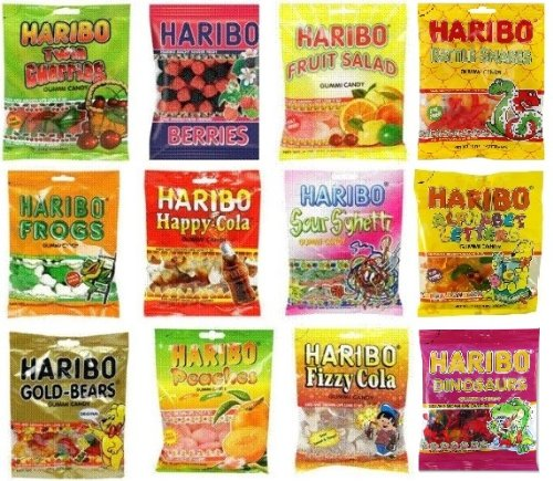 haribo-gummy-gummies-candy-assorted-variety-pack-of-12