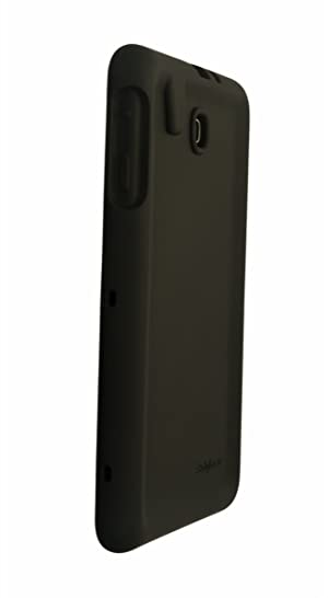 Bobj Rugged Case for Samsung Galaxy Tab E 9.6 (SM-T560, SM-T560NU, SM-T567, SM-T567V, SM-T378V), Tab E Nook 9.6 - BobjGear Custom Fit - BobjBounces Kid Friendly (Bold Black) (Color: Black)