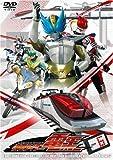 仮面ライダー電王 VOL.6 [DVD]
