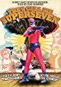 They Call Me Superseven [DVD]<br>$436.00