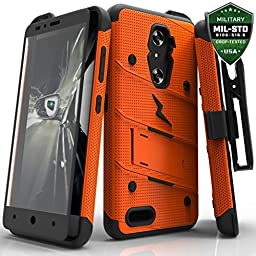 access zte zmax pro screen protector amazon you already