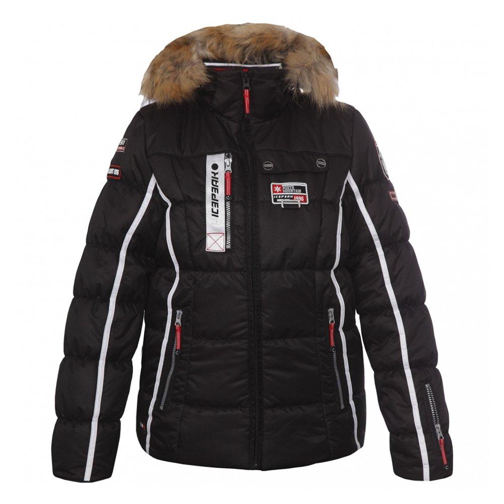 "ICEPEAK ""Tuwa"" Damen Skijacke, Modell 2014 jetzt kaufen"