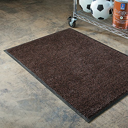Dirt Stopper Supreme Floor Mat-33