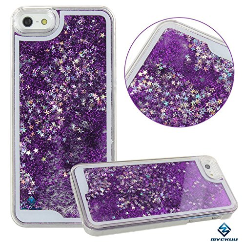 iPhone-6s-caseiphone-6-case-Liujie-Liquid-Appmax-Cool-Quicksand-Moving-Stars-Bling-Glitter-Floating-Dynamic-Flowing-Case-Liquid-Cover-for-Iphone-6-purplegold