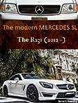 The Mercedes R231 SL (The modern Merc...