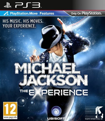 michael-jackson-the-experience