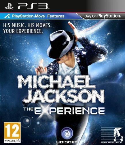 michael-jackson-the-experience