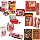 Bacon Gift Set