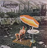 Supertramp: Crisis? What Crisis?