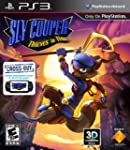 Sly Cooper: Thieves In Time - PlaySta...