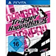 Danganronpa: Trigger Happy Havoc - [PlayStation Vita]