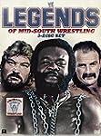 Wwe: Legends of Mid-South Wrestling [...