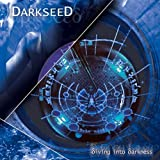 Diving Into Darkness Ltd.Edition