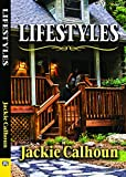 img - for Lifestyles book / textbook / text book